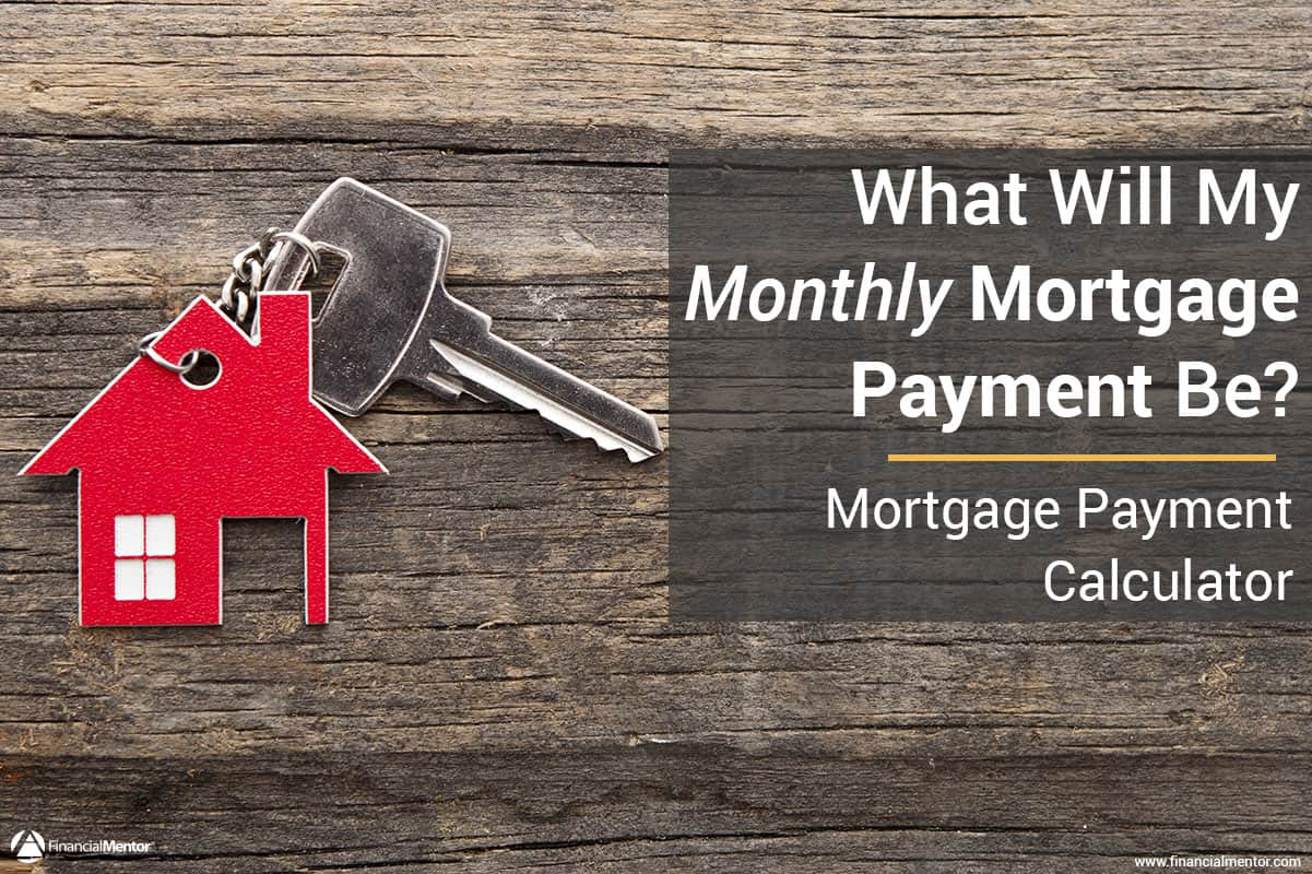 Mortgage payment calculator | apache openoffice extensions.