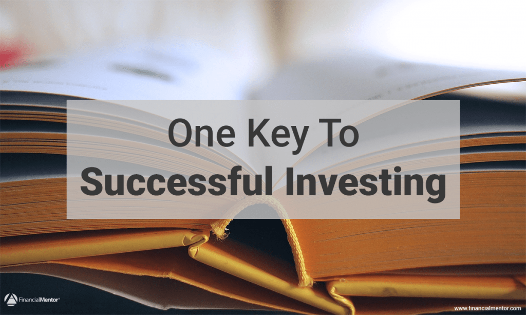 Major investors like Warren Buffett and Jimmy Rogers developed ONE habit to become the successful investors they are. If you want the same level of investing success, you should adopt this habit, too.