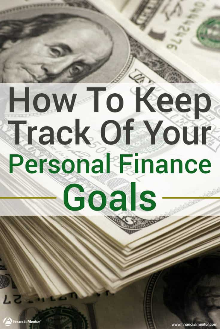 Get your finances in order with these free personal finance calculators that will help you budget, figure out your net worth, compute your net worth, get your spending habits in control, and more!