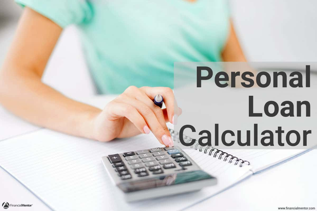 personal loan calculator jpg