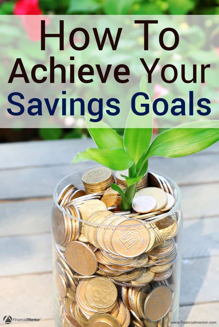 Having Trouble Managing All Your Savings Goals? This Calculator Will Help  You Figure Out How