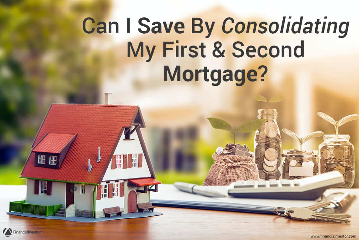 Lease To Own Car >> Second Mortgage Calculator - Refinance & Consolidation
