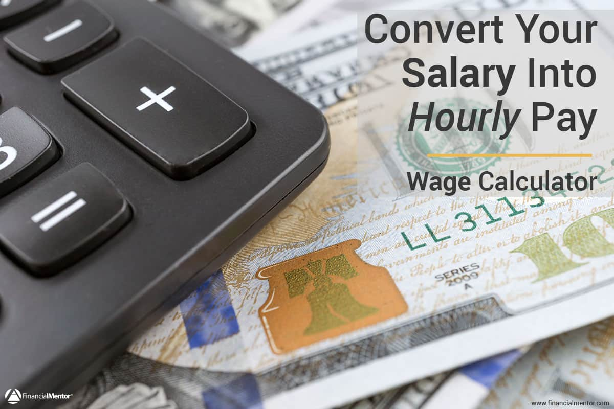 wage calculator